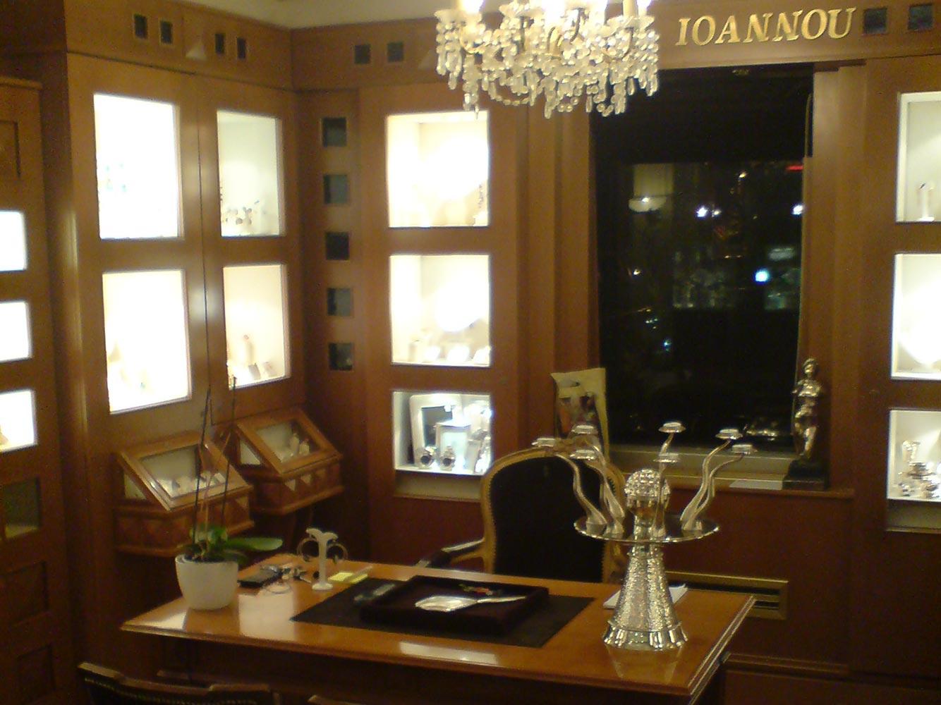 cipro-nikos-ioannou-Jewelery-3