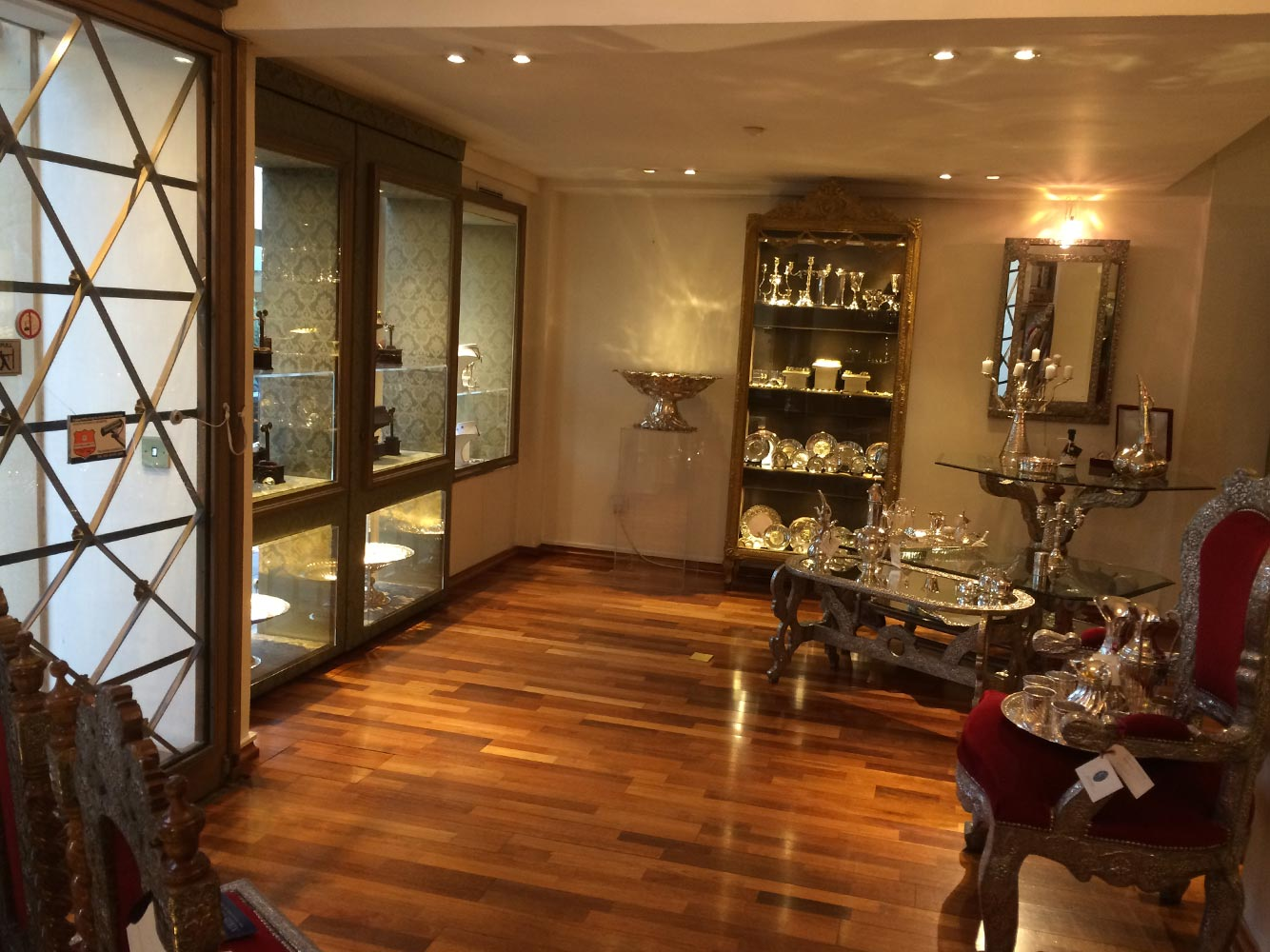 cipro-nikos-ioannou-Jewelery-4