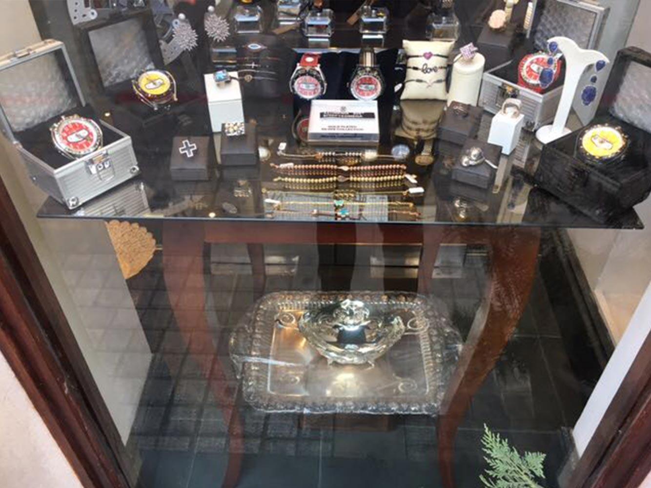 cipro-nikos-ioannou-Jewelery-8